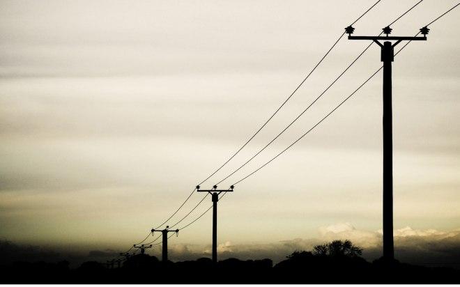 telephonewires4